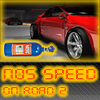 NOS Speed On Road 2