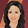 Selena Gomez Makeover - Nice